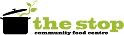 logo-thestop